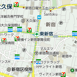 東京都渋谷区の一覧 | 取扱い販...