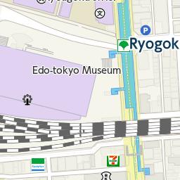 Kitchen ORIGIN Ryogoku Shop | オリジン東秀 店舗検索
